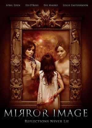 Dark Mirror (2019)