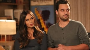 New Girl saison 5 episode 7