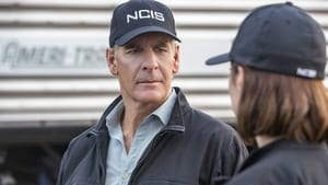 NCIS: New Orleans: 2×15