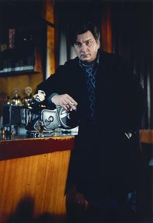 Aki Kaurismäki (2001)