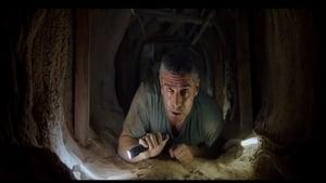 Captura de Al Final del Túnel