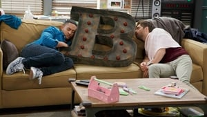 Baby Daddy saison 4 episode 15