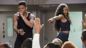 Empire Saison 2 Episode 10