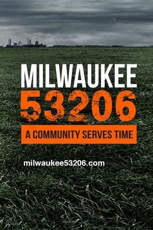 Milwaukee 53206