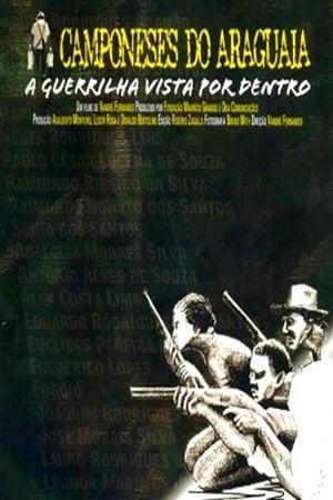 Camponeses do Araguaia: A Guerrilha Vista Por Dentro