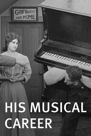 Charlot musicien