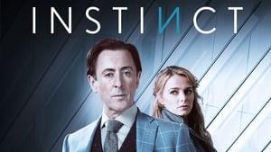 Instinct 2018