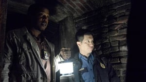 Assistir Grimm 6a Temporada Episodio 02 Dublado Legendado 6×02