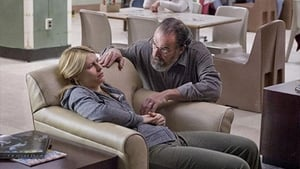 Serie HD Online Homeland Temporada 3 Episodio 2 Uh... Oh... Ah...