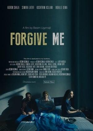 Më fal