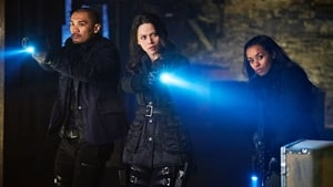 Dark Matter saison 2 episode 5