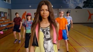 Captura de Zapped