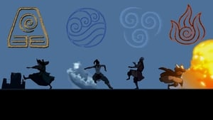 Avatar: The Last Airbender TV Series