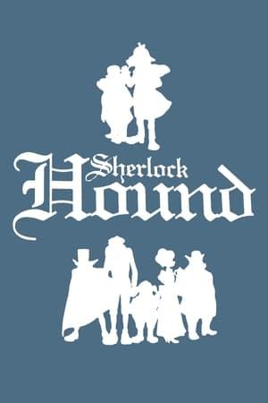 名探偵ホームズ: 青い紅玉 / 海底の財宝