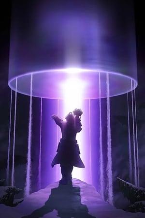 劇場版メイドインアビス 深き魂の黎明