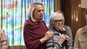 Transparent saison 3 episode 5