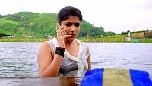 Sarvopari Palakkaran (2017) DVDRip Malayalam Full Movie Online