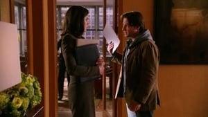 The Good Wife saison 2 episode 20