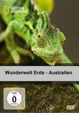 Wunderwelt Erde - Australien