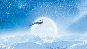 Captura de Santa Cláusula 3: El Escape De Santa