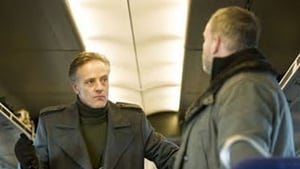 The Bridge-Bron saison 1 episode 10