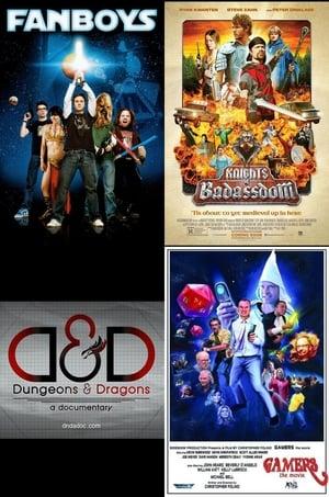 geek-movies poster