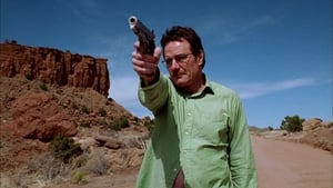 Breaking Bad Temporada 1 Episodio 1