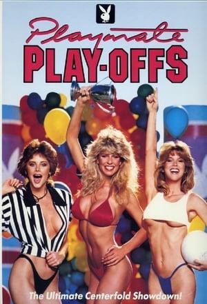 Playboy: Playmate Playoffs (1986)