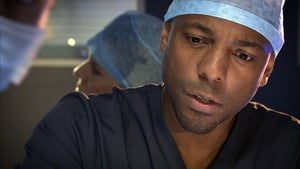 Holby City Season 17 :Episode 33  All Coming Back to Me Now