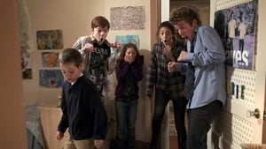 Shameless saison 1 episode 6