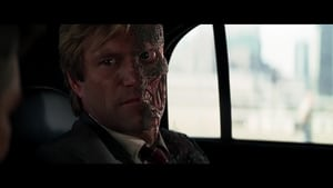 Captura de The Dark Knight (2008) 1080p Dual Latino/Ingles