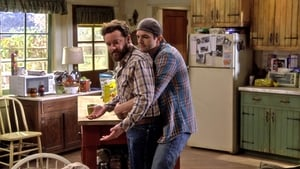 The Ranch saison 1 episode 12
