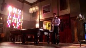 Smallville Temporada 7 Episodio 8