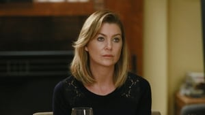 Grey's Anatomy Season 12 Episode 5