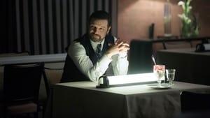 Babylon Berlin Season 2 :Episode 6  Episode 6