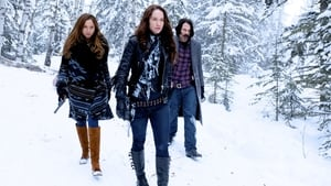 watch Wynonna Earp online Ep-1 full