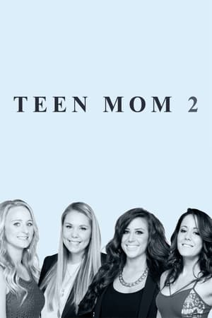 Watch Teen Mom 2 Full Movie
