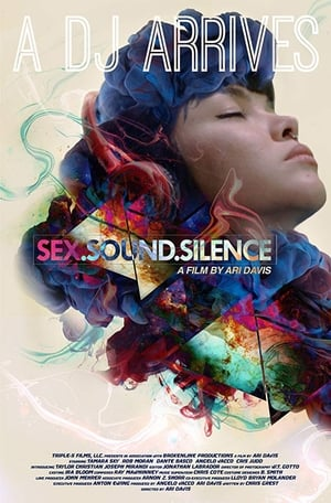 Sex.Sound.Silence (2017)