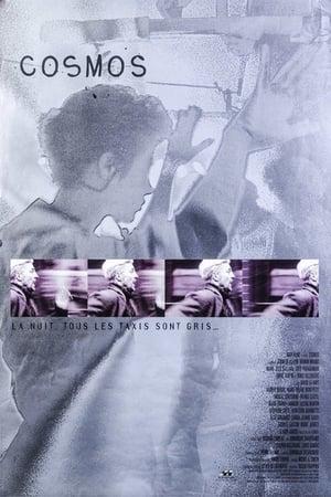 Cosmos (1996) Sehen Kostenlos