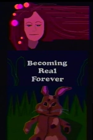 Becoming Real Forever - Based On The Velveteen Rabbit (A Read-Along Magic Video)