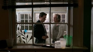 Rectify saison 2 episode 5