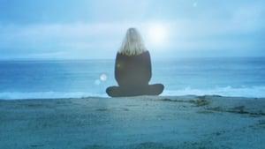 Heal: O Poder da Mente