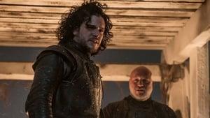 Game of Thrones Saison 4 Episode 9