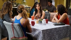 Devious Maids saison 4 episode 6
