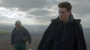 Gods Own Country Free Movie Download HD