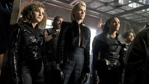 Gotham: 4×8