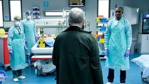 Casualty Season 35 :Episode 5  Episode 5