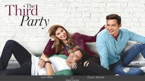 The Third Party (2016) DVDScr Full Filipino (Tagalog) Pinoy Movie Watch Online