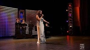 American Idol season 8 Episode 10