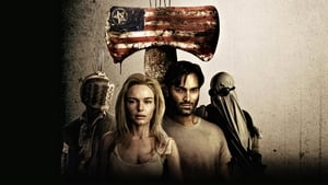 The Domestics Movie Free Download HD